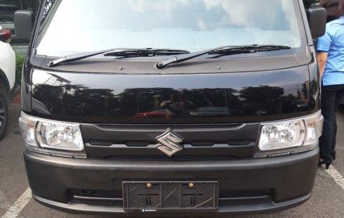 DP 19jt, Promo Suzuki Carry Pick Up Futura Subang, Harga Suzuki Carry PickUp Subang