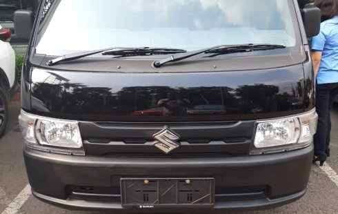 DP 16jt, Promo Suzuki Carry PickUp Sumedang, Harga Suzuki Carry PickUp Sumedang