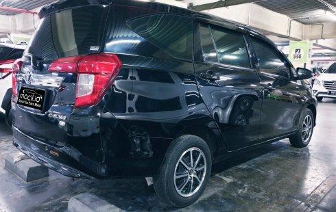 Jual mobil Toyota Calya G 2018 , Kota Jakarta Barat, DKI Jakarta