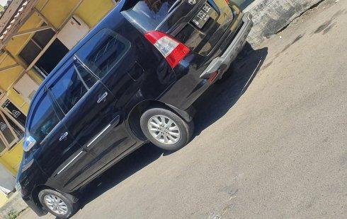 Dijual Mobil Bekas Toyota Kijang Innova 2.0 G 2015 di Jawa Timur