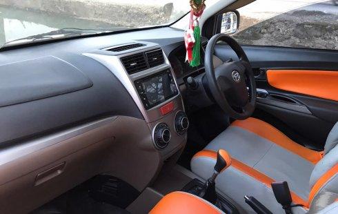 Jual Mobil Bekas Daihatsu Xenia R Sporty 2015 di Sulawesi Selatan
