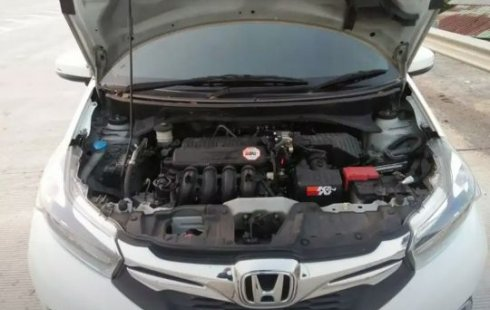 Jual Mobil Bekas Honda Mobilio Prestige Limited Edition 2018 di Tangerang Selatan