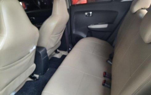 Jual Toyota Agya G 2016 di DI Yogyakarta