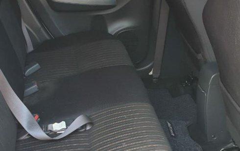 Jual Toyota Agya G 2018 di DI Yogyakarta