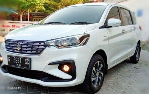 Jual Mobil Suzuki Ertiga GX 2019 di Jawa Tengah