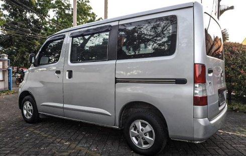 Jual Mobil Daihatsu Gran Max D 2016 di Jawa Barat