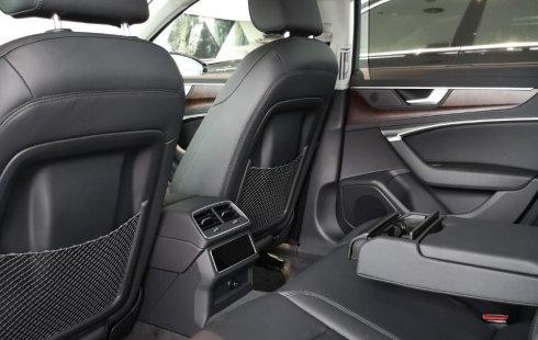 Promo Audi Q3 1.4 TFSI 2020 di Jakarta