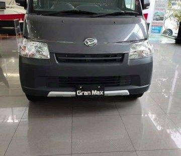 Daihatsu Gran Max Pick Up 1.5 2020 di DKI Jakarta
