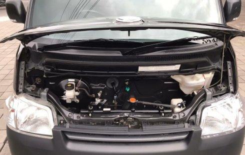 Jual Daihatsu Gran Max Pick Up 1.3 2018 di Yogyakarta