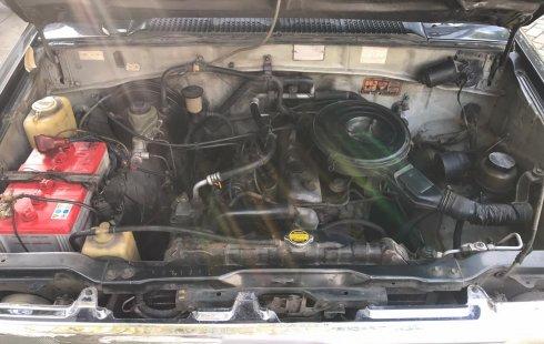 Dijual Mobil Toyota Kijang LGX 1993 di Jawa Timur