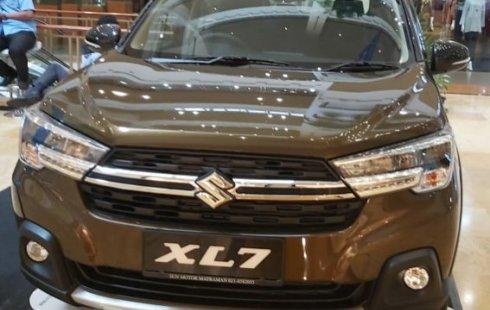 Promo Suzuki XL7 Dp Murah 30 jt 2020 Jabodetabek