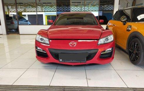 Mazda RX-8 1.3 Automatic 2009 Coupe