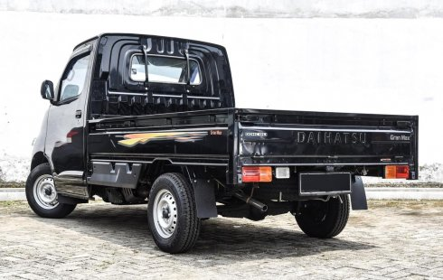 Daihatsu Gran Max Pick Up 1.3 2020