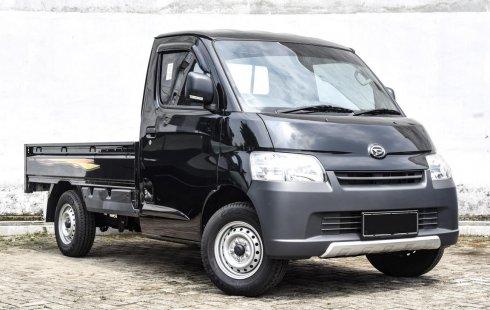 Daihatsu Gran Max Pick Up 1.3 2020