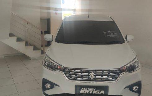 Jual Suzuki Ertiga GX 2020 di Tangerang Selatan
