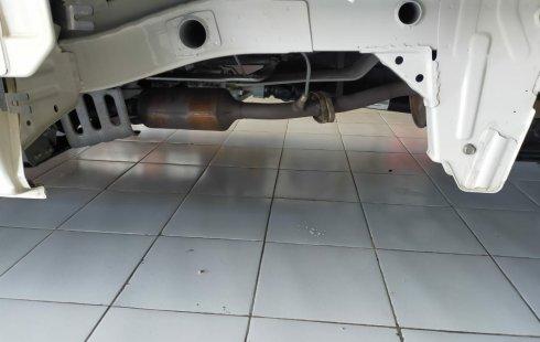 Jual murah Daihatsu Gran Max Pick Up 1.3 2019 di Yogyakarta