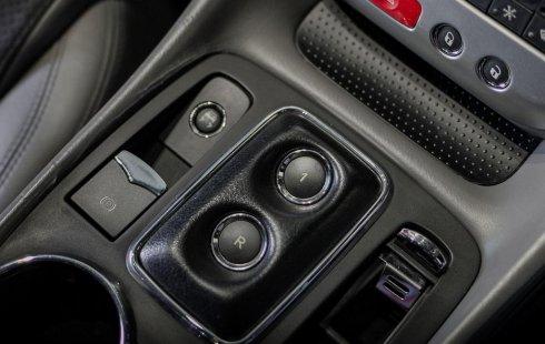 Dijual Maserati Granturismo V8 4.7 S - 2011, Top Condition di DKI Jakarta