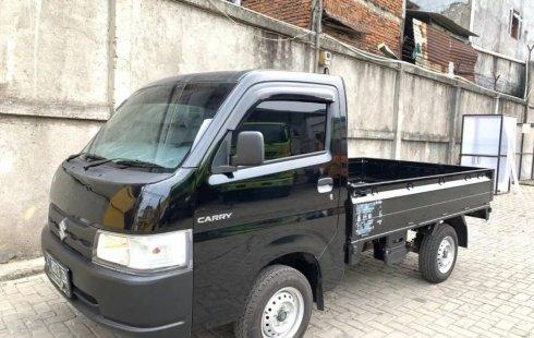 Dijual Suzuki Carry 1.5 Pick Up Bak Triway 2020 di DKI Jakarta
