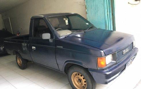 Jual mobil Isuzu Pickup 1995 , Kota Jakarta Barat, DKI Jakarta