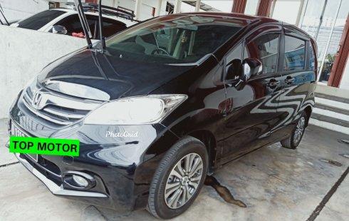 Jual Honda Freed PSD 2013 di Bekasi