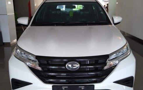 Jual Daihatsu Terios R 2020 di Jabodetabek