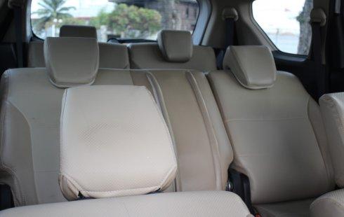 Suzuki XL7 Alpha 2019 Putih