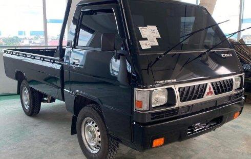 Promo DP 8JUTA Mitsubishi L300 2020 di Bekasi