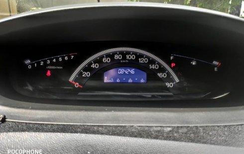 Honda Freed SD AT 2013 Facelift - Murah Berkualitas
