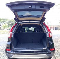 Jual mobil Honda CR-V 2015 , Kota Tangerang, Banten