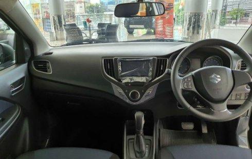 Promo Discount Suzuki XL7 Alpha Jabodetabek