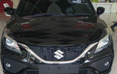Promo Mobil Suzuki Baleno, Harga Mobil Suzuki Baleno, Kredit Mobil Suzuki Baleno