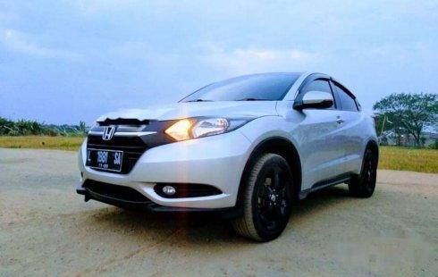 Honda HR-V 2015 Jawa Timur dijual dengan harga termurah