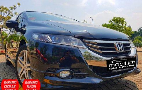 Jual mobil Honda Odyssey 2013 , Kota Tangerang Selatan, Banten