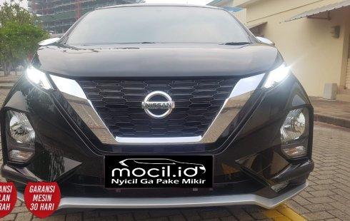 Jual mobil Nissan Livina 2019 , Kota Tangerang Selatan, Banten