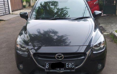 Mazda 2 R Skyactiv 1.5