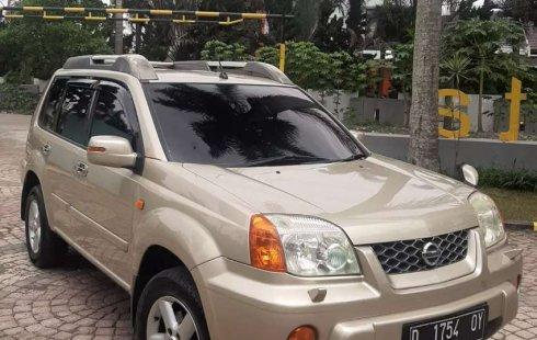 Dijual mobil bekas Nissan X-Trail XT, Jawa Barat