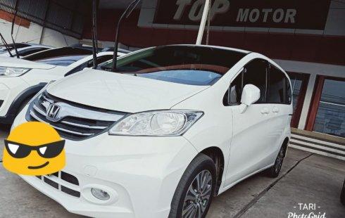 Honda Freed PSD at th 2013
