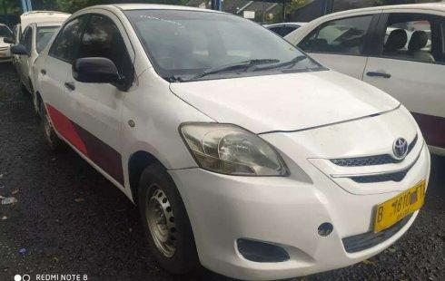 Jawa Barat, jual mobil Toyota Limo 2010 dengan harga terjangkau