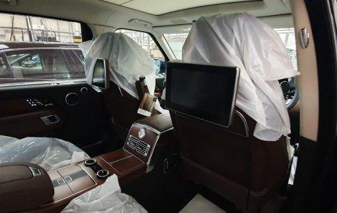 Brand New 2020 Range Rover SVAutobiography P400e – 2.0L 404HP PETROL PHEV (Automatic) All Wheel Driv
