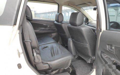 Jual mobil Toyota Avanza Veloz 2014 bekas, DKI Jakarta