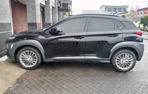 Jual mobil Hyundai Kona 2019 , Kota Jakarta Selatan, DKI Jakarta