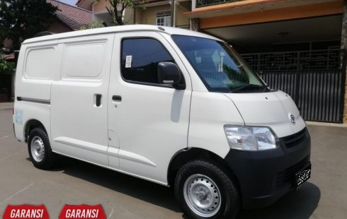 Jual mobil Daihatsu Gran Max 2019 , Kota Jakarta Timur, DKI Jakarta