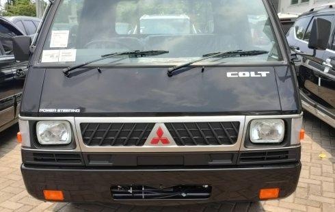 Mitsubishi Colt L300 Promo bunga 0%