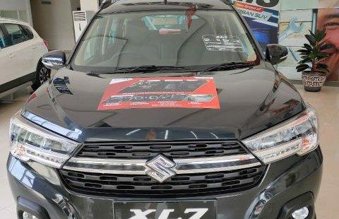 Promo Akhir Tahun  Suzuki XL7 ajawa Timur