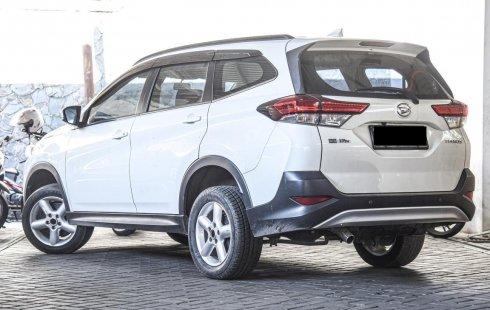 Daihatsu Terios R 2019