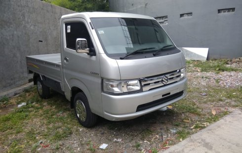 PROMO AKHIR TAHUN DP 1 JUTA Suzuki Carry Pick Up 2020