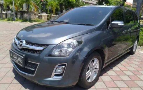 Promo Mazda 8 murah fasilitas Mewah dan Canggih