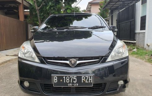 DKI Jakarta, jual mobil Proton Exora CPS B-Line 2013 dengan harga terjangkau