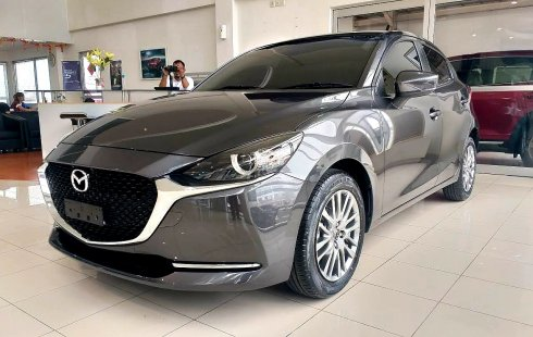 New Mazda 2 GT 2020, Dp Kredit Hanya 35jutaan