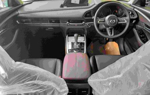 Mazda CX-30 GT 2020